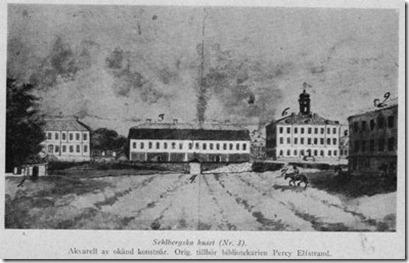 Sehlbergska huset_0001