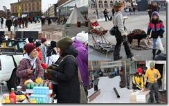 Stads_collage