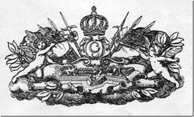 kronan-beskars