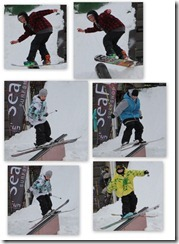 skate_1_collage