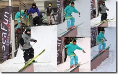 skate_collage_2