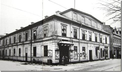 1910_Olympia_Arbetareforeningen_Nygatan_24