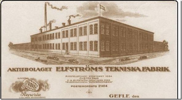 AB_Elfstroms_Tekniska_Fabrik