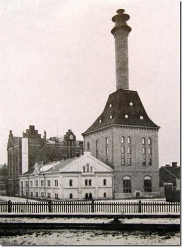 B.G.Kronberg_maltfabrik