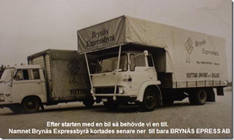 Brynas_Expressbyra