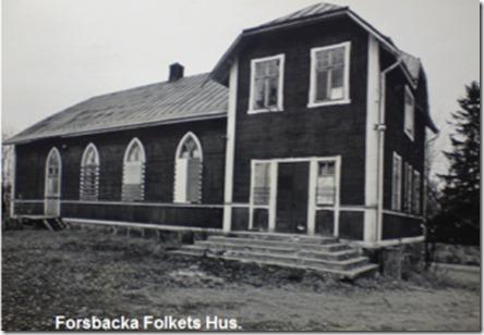 Forsbacka_Folkets_hus