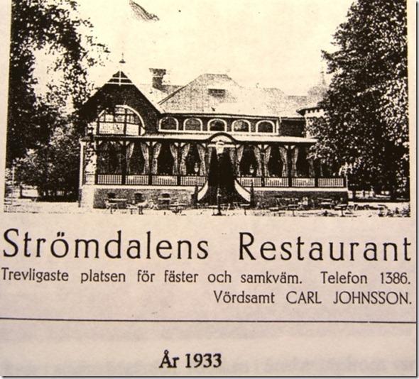 Sid_41_Stromdalens_restaurant_a_1933