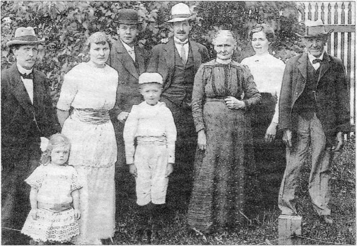 Foto från 1915
