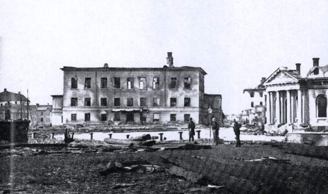 Branden 1869