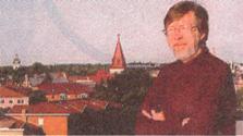 Ingvarf Henricson