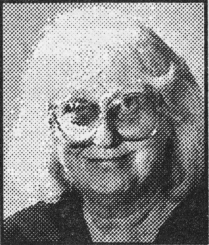 Barbro Widebäck