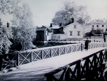 Gammelbron 1946