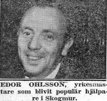 Edor_Ohlsson0002