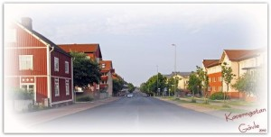 Grundvigs_Stapeltorgsgatan