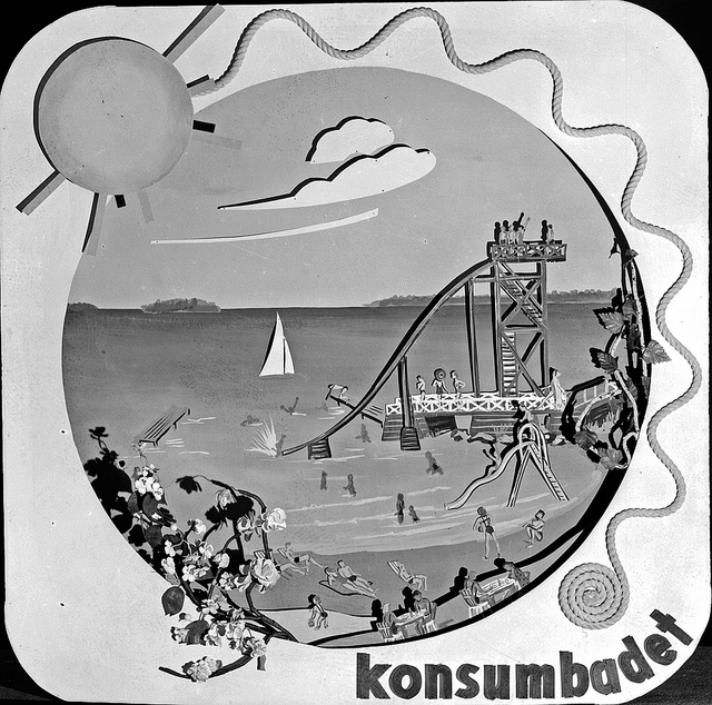 Kons_symbol