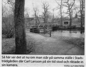 Vy_som_Stromd-bron