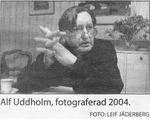 Alf_Uddholm-2004