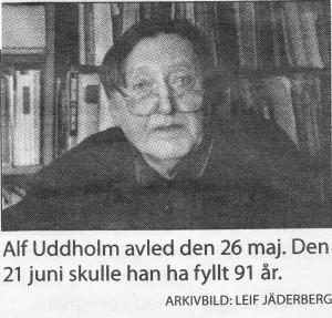 Alf_Uddholm-91-ar