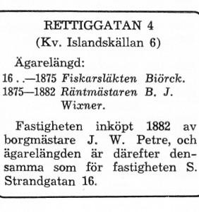 Rettiggatan_4