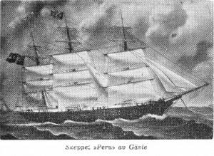 Skeppet_Peru
