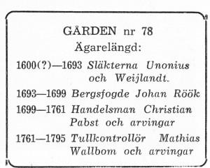 Agarel_garden_nr-78
