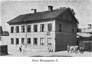 HUS-Ö_Bergsgat_5
