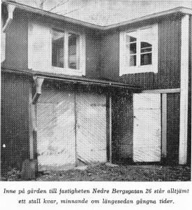 Nedre_Bergsgatf_26