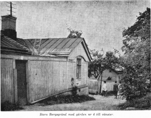 St_Bergsgrand_gard_4
