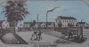 2-1-Wretmans gård