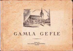 GAMLA_GEFLE_Hallbergs_bokhandel