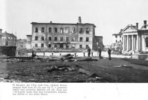 Gymnasiet_1869