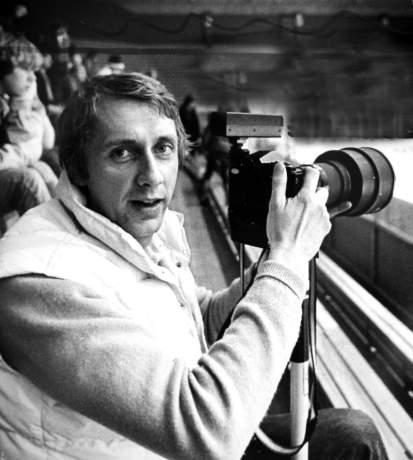 Lasse_Halvarsson_1987