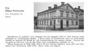 5e_Tvargatan_34-Brynas