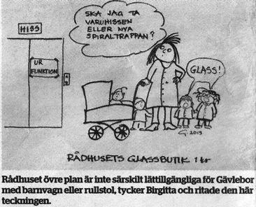 Glassbutik