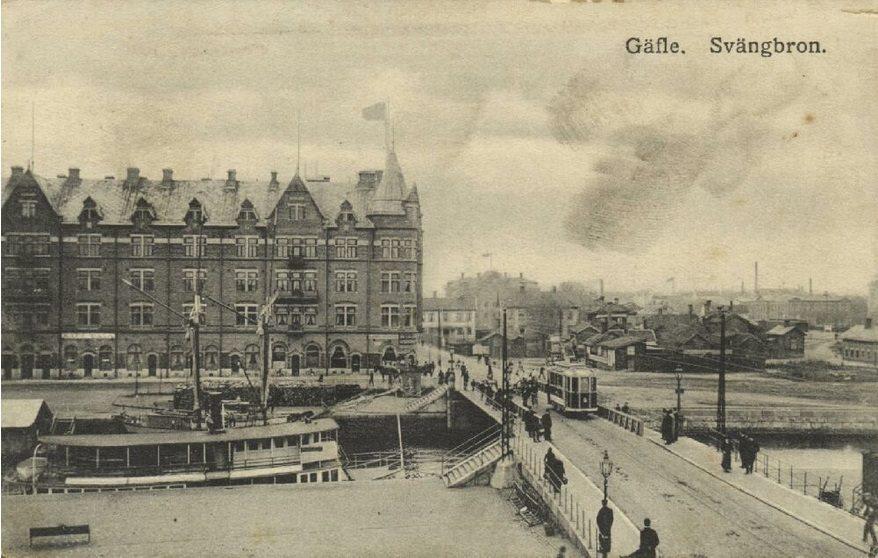 Gavle_Svangbron_1911