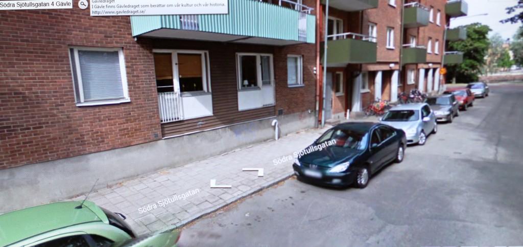 Sa_Sjotullsgatan_4