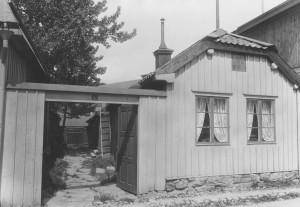 Finnhagen