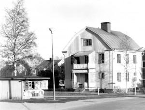 Vaster-5-Kiosk-hus-5