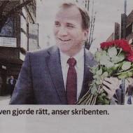 Stefan_Löfven