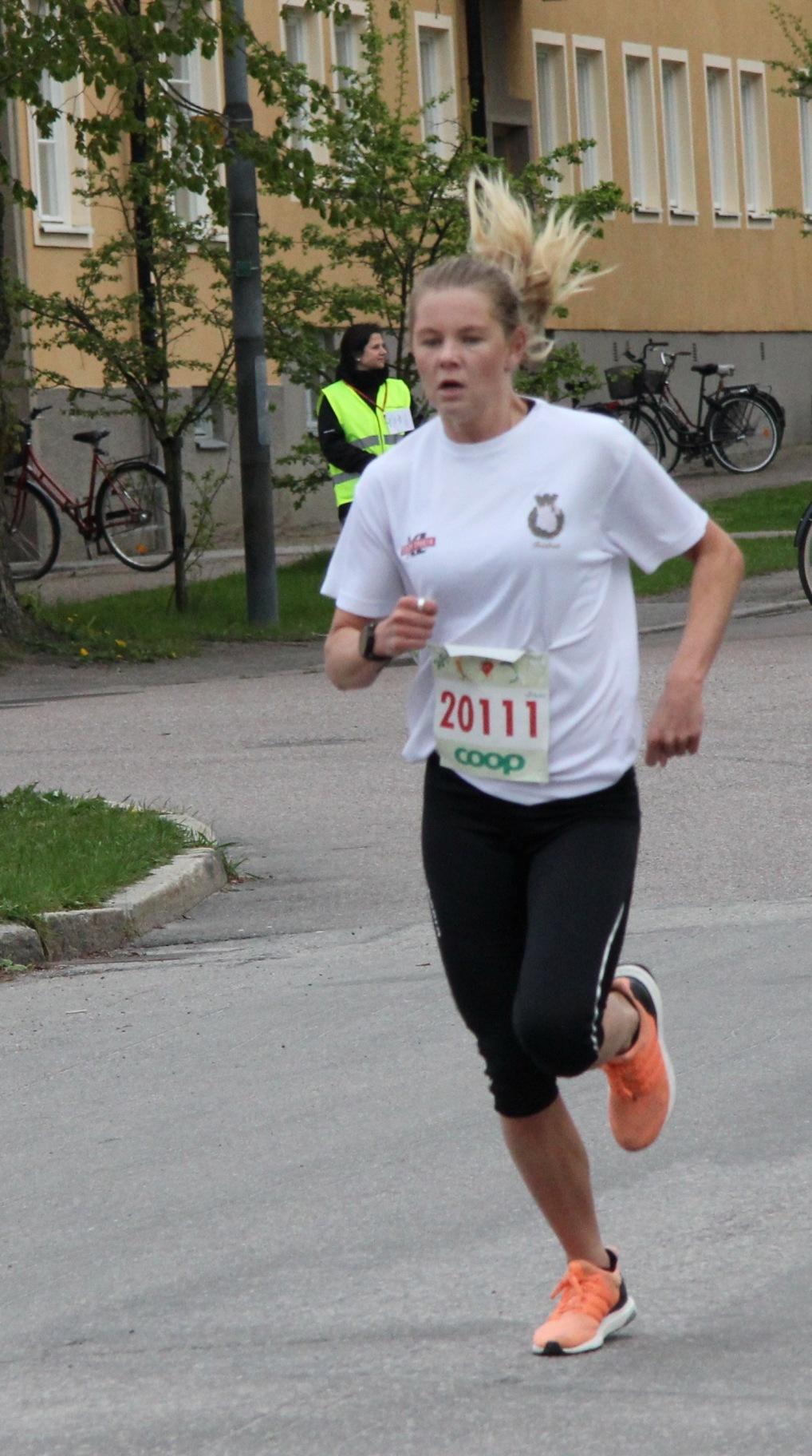 1a man vårruset 18/5 2015